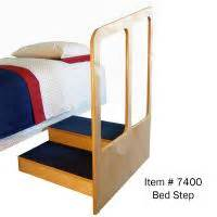 Bed Steps For Elderly Medical Equipment Medical Supplies Elderly Disabled