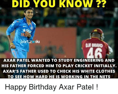 Patel Meme - 25 best memes about white clothes white clothes memes