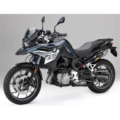 fgs rental bmw motorcycle rental moto plaisir