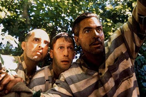 The 10 Best Coen Brothers Movies, Ranked | GearMoose O Brother Where Art Thou Sirens
