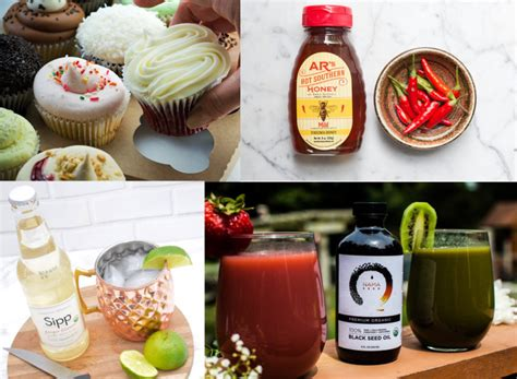 What Is Your Favorite Food Trend Of 2007 by 2018 Top Food Trends For Tasty Ingredients Icy