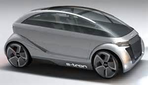 Electric Car Concept Designs Driving The Future Todya S Best Designs From Yachts