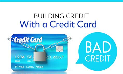 can you build your credit using a credit card apf credit cards - Can You Use A Mastercard Gift Card On Ebay