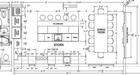 12x12 kitchen floor plans 12x12 kitchen layout with templates different inspirations