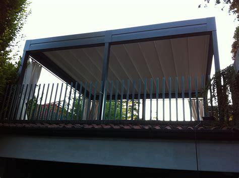 gazebo in alluminio gazebo in alluminio da giardino tendasol