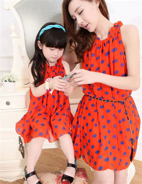 Matching Clothes Store Aliexpress Buy 2015 Matching Clothes