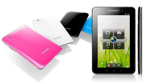 Tablet Lenovo Rm lenovo ideapad a1 price in malaysia specs technave