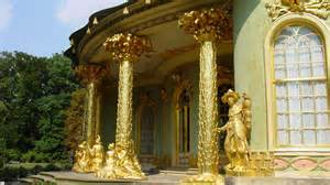 Home Design Gold Houses Brandis Defends Purchase Of Solid Gold House Sbs Comedy