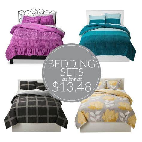 best 28 comforter sets target bedspreads king size
