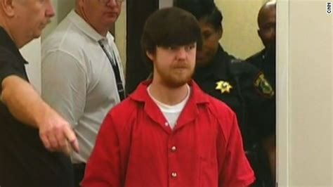 ethan couch sentence texas indicts mom of affluenza defense teen cnn