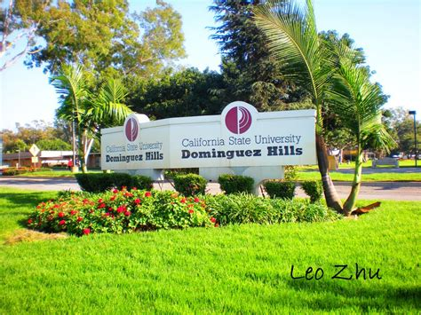 Cal State Dominguez Mba Reviews by Dominguez Map New Car Release Date And Review 2018