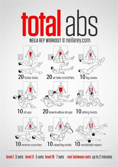total abs workout thank you for follow or friend me i m always posting awesome