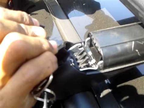 Roof Rack Rak Atas Mobil Toyota Kijang Innova 2012 cara pemasangan roof box doovi