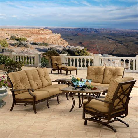 sunnyland patio furniture outdoor furniture mallin sunnyland patio furniture