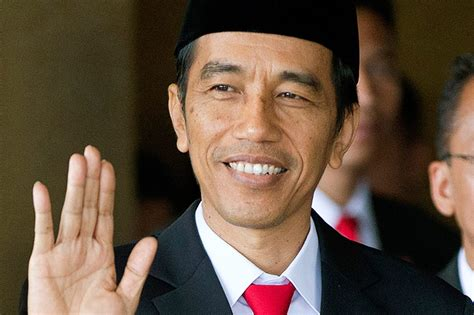 jokowi jpg presiden jokowi inginkan jurusan esports ada di indonesia