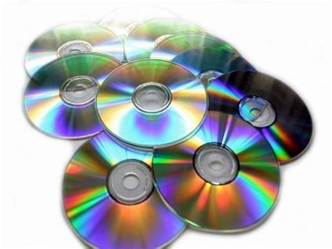 Cds Dvds And Discs Get Help From The Cd Repair Kit by Cd Dvd Disc