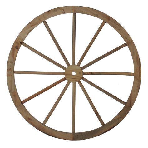 The Wheel Of the path of turning the wheel