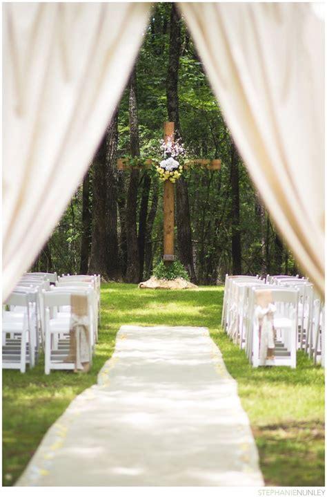 Garden Ceremony Ideas 10 Christian Wedding Ideas Florida Wedding Ideas