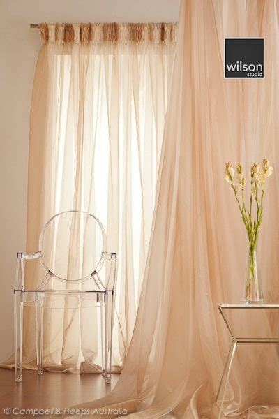 light peach curtains light peach curtains bedroom curtains siopboston2010 com