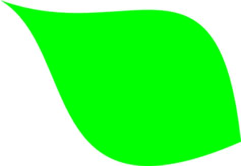 Green Leaf Outline Png by Leaf Clip Free Clipart Panda Free Clipart Images