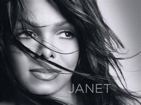 janet jackson curtains janet jackson announces 2015 world tour new music team