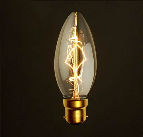 vintage edison light bulbs vintage squirrel cage industrial filament antique style