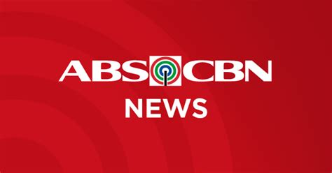 abs cbn entertainment news youtube abs cbn news latest philippine headlines breaking news