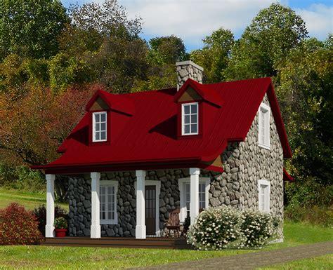 house plans quebec quebec 686 robinson plans