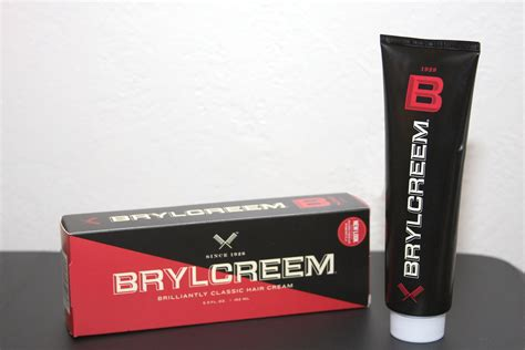 how to use brylcreem how to use brylcreem leaftv