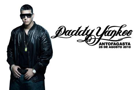 imagenes png de daddy yankee daddy yankee antofagasta 2010 daddy yankee antofagasta 2010
