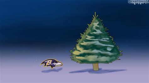 eat n park christmas tree steelers version benstonium