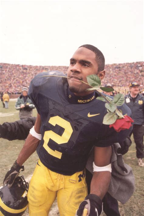 1997 the greatest michigan sports year in my lifetime