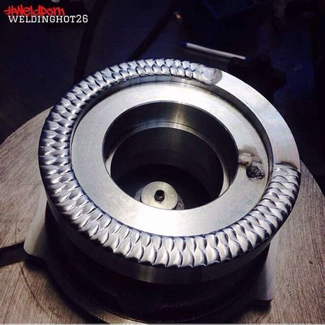 chainsaw pattern welding 117 best images about welding on pinterest welding