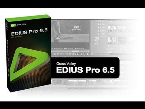 tutorial videopad transiciones descargar e instalar el mejor programa para editar v 237 de
