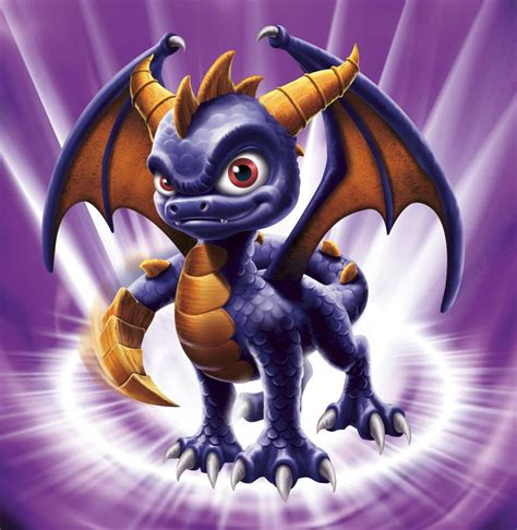 Kaos Adventure Original spyro skylanders spyro wiki fandom powered by wikia