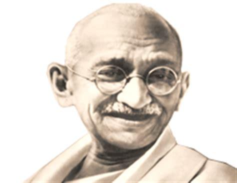 mahatma gandhi short biography for students kids biography biography for kids kids biographies