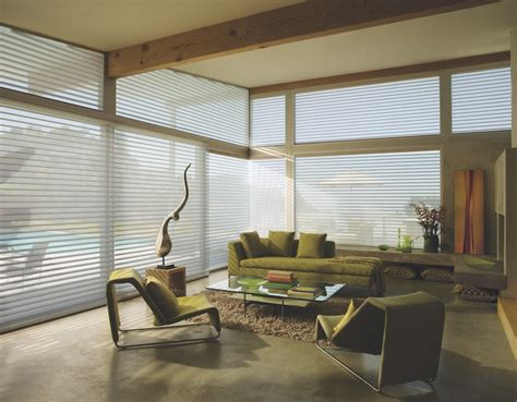 Furniture Mart Sioux Center by Light Filtering Window Treatments Furniture Mart In