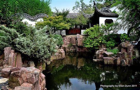 Botanical Garden Staten Island Staten Island Botanical Gardens Dsc 0141 Flickr Photo