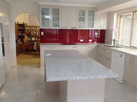 Kitchens With Island Benches - kitchen island bench ackitchens ackitchens