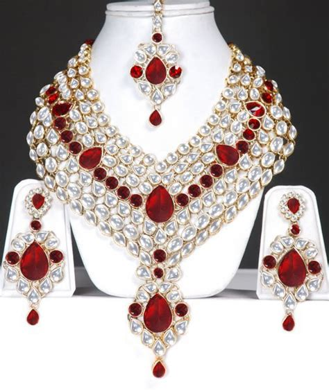 buy indian jewelry online latest indian fashion bridal buy indian jewelry online latest indian fashion bridal