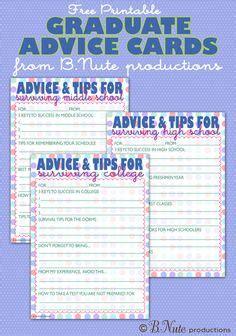 phd good advisor advice cards on pinterest free printable wedding bridal