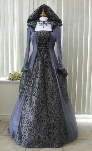 1000 images about dress on cloaks