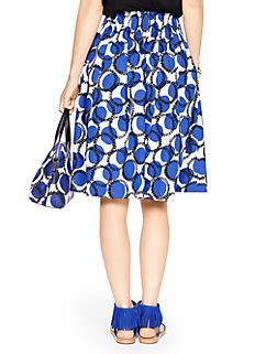 Handbag Anc2115 New Arrival Maret new arrivals in clothing kate spade new york