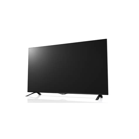 Lg Uhd Led Smart Tv 42 Inch 42ub700t lg 42ub820v led 4k ultra hd smart tv 42 quot with freeview hd lg from powerhouse je uk
