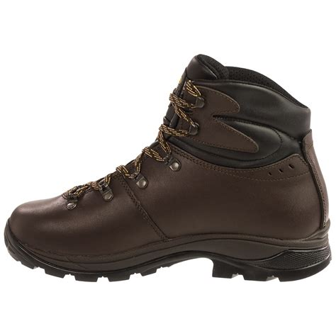 hiking boots for asolo scafell tex 174 hiking boots for save 37