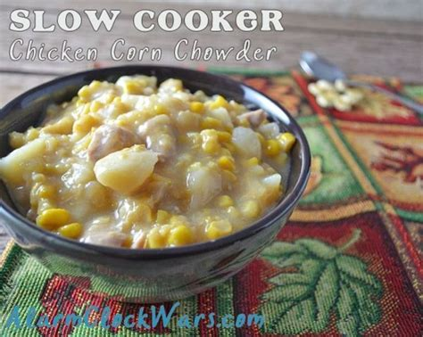 slow cooker comfort food 17 best images about food and recipes on pinterest