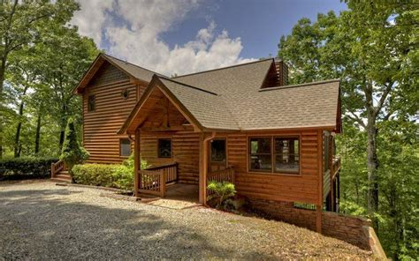 715 ripshin mountain rd 1516 blue ridge ga mls