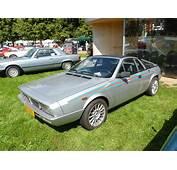 Lancia Beta Montecarlo Vintage Cars &amp Bikes In Steinfort