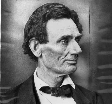 young abraham lincoln biography indiana the land of young abe lincoln chicago tribune