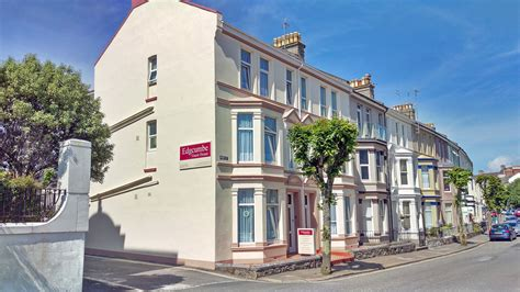 plymouth house edgcumbe guest house plymouth bed and breakfast plymouth devon